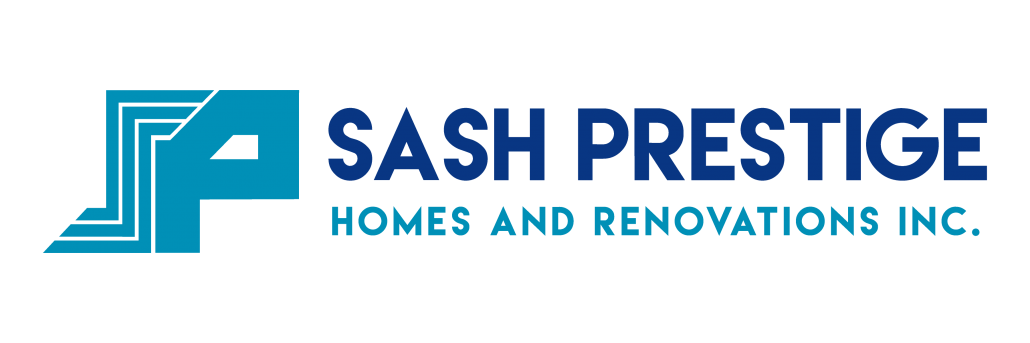 Sash Prestige Homes and Renovations Inc.
